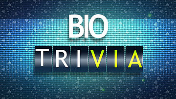 BIO Trivia with Saina Nehwal (India)